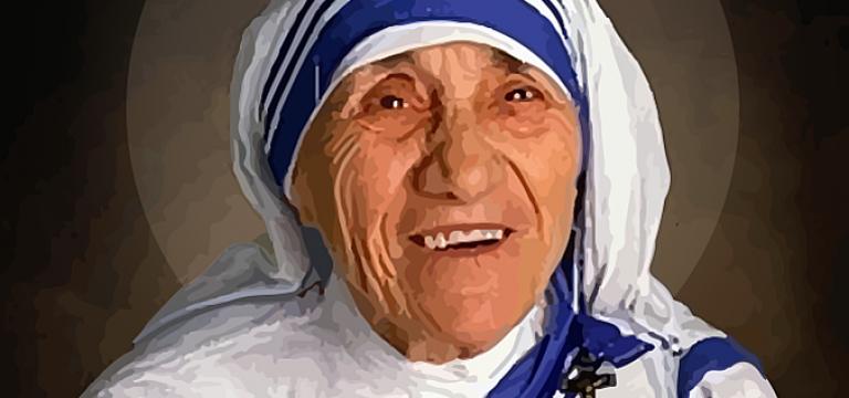 Znamy datę kanonizacji Matki Teresy