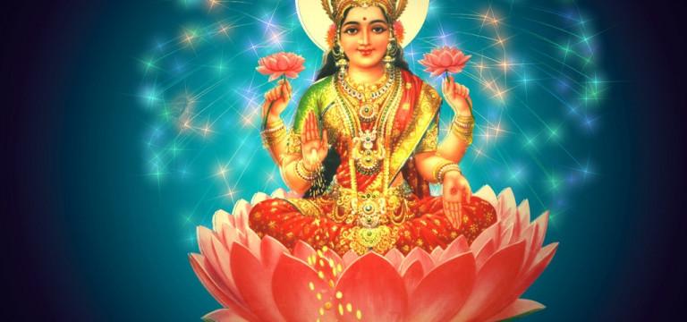Hinduizm — źródła, podstawy filozoficzne
