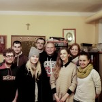 Kwesta - Szczecin